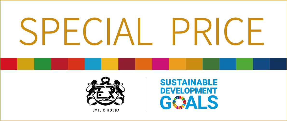 SDGsコレクション